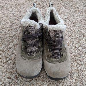 Merrell Ankle Boots Sz 11